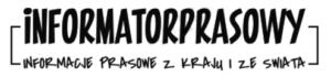 InformatorPrasowy.pl