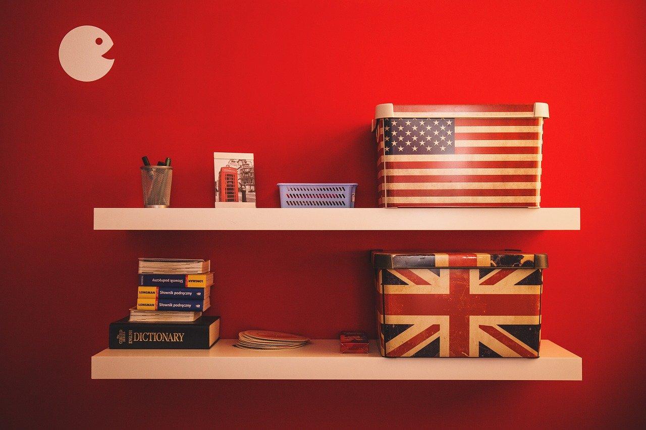 Polska po raz kolejny w czołówce światowego rankingu znajomości angielskiego