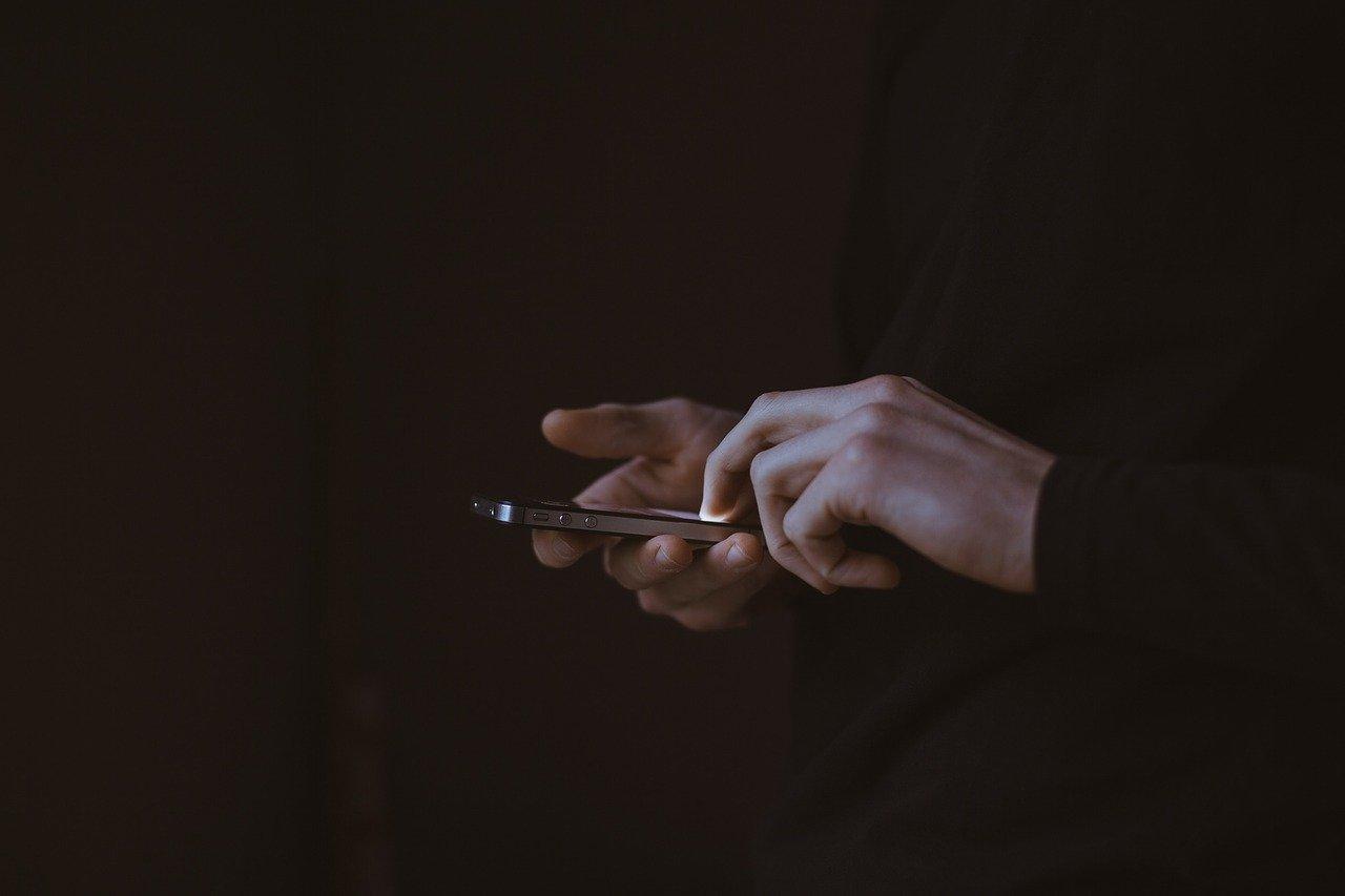 Niebawem na polskim rynku zadebiutuje RCS – zupełnie nowe wcielenie SMS-a