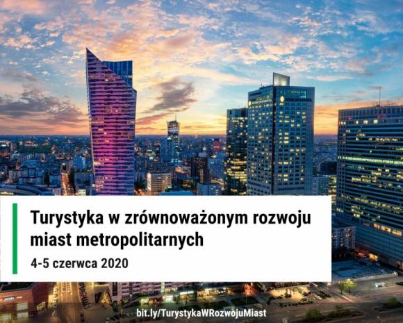 Miasta pękają w szwach. Co to oznacza dla turystów?
