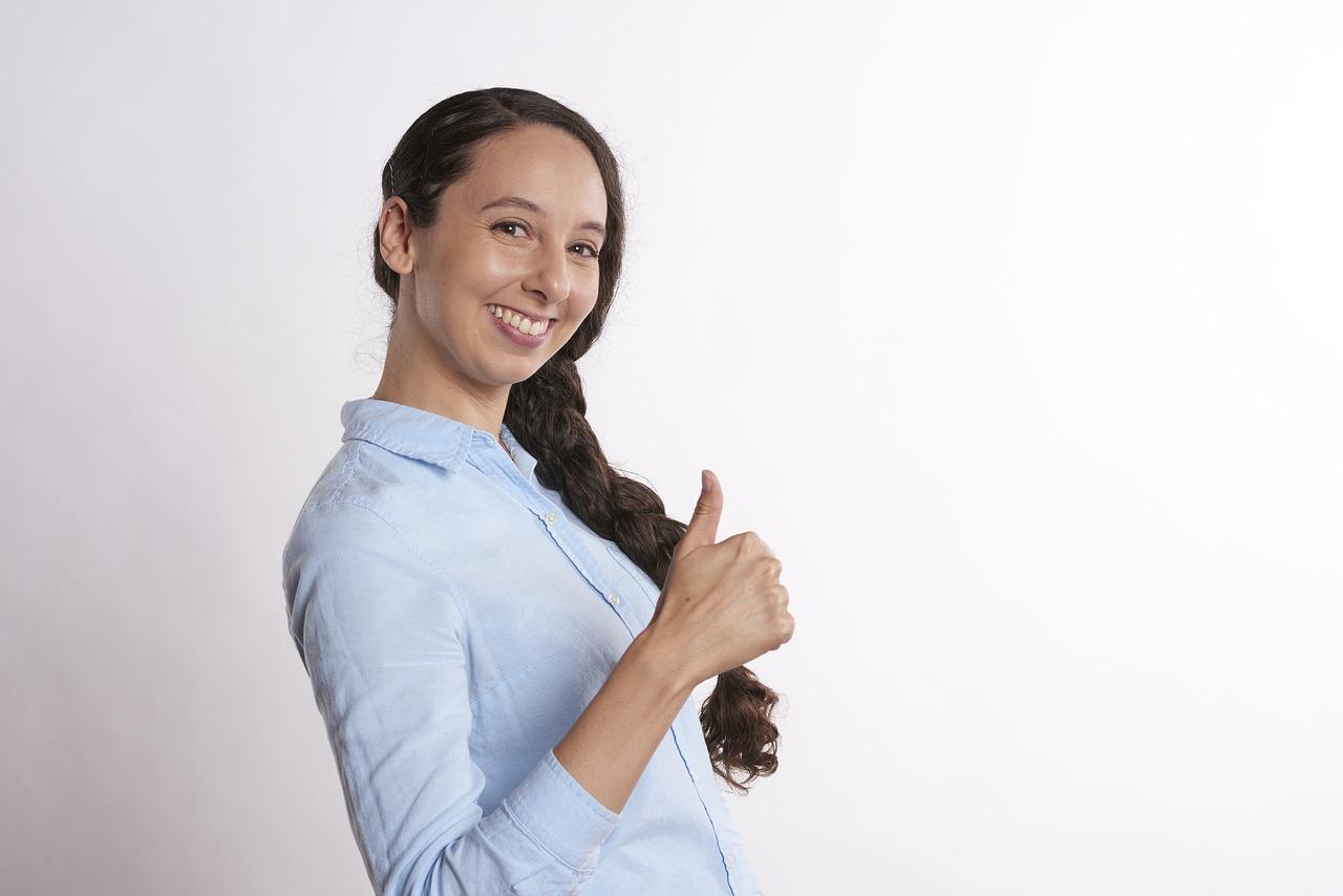 Jak dbać o well-being (dobrostan) i zdrowie pracowników?