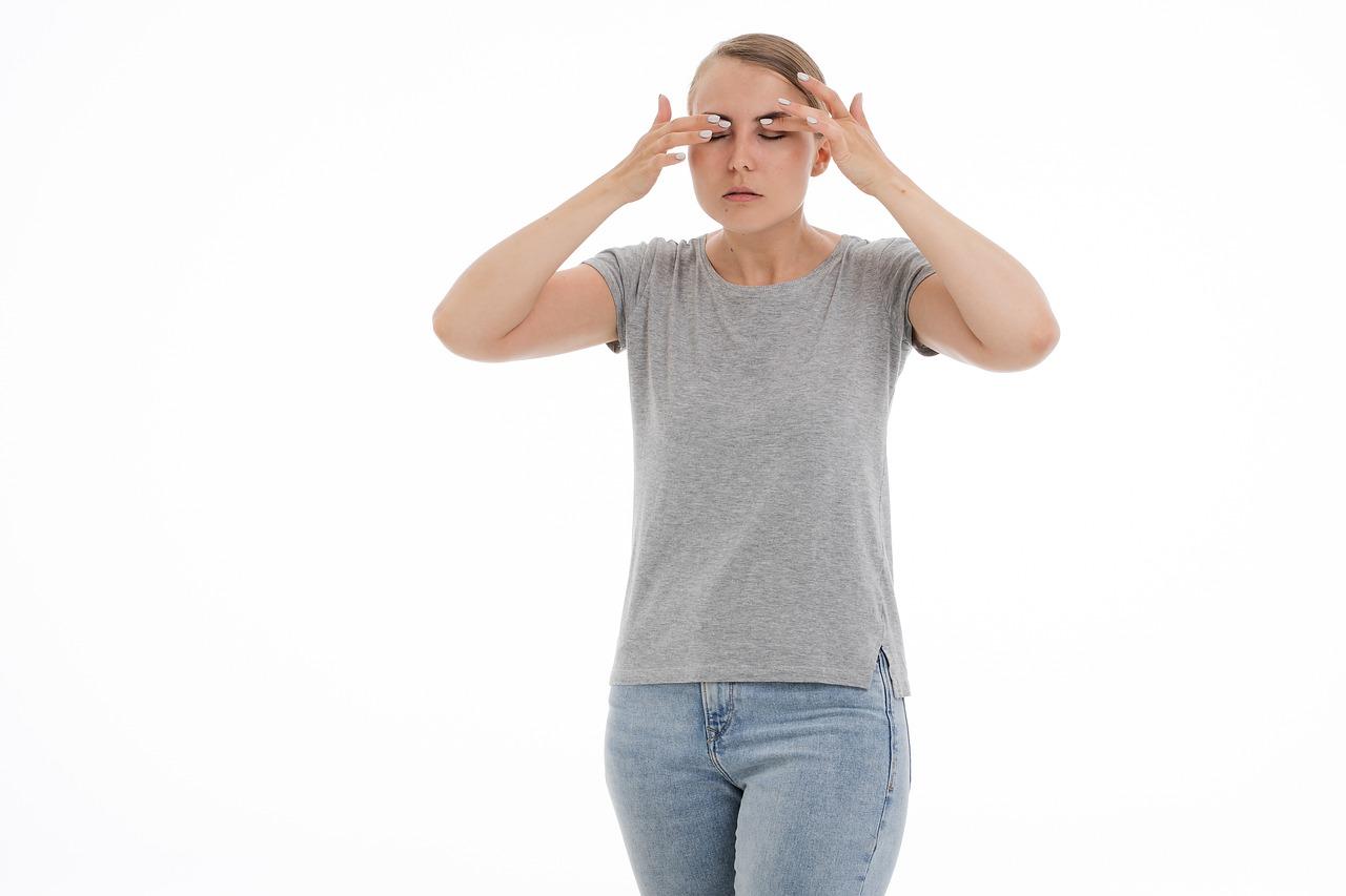 Jak poradzić sobie z syndromem wypalenia zawodowego?