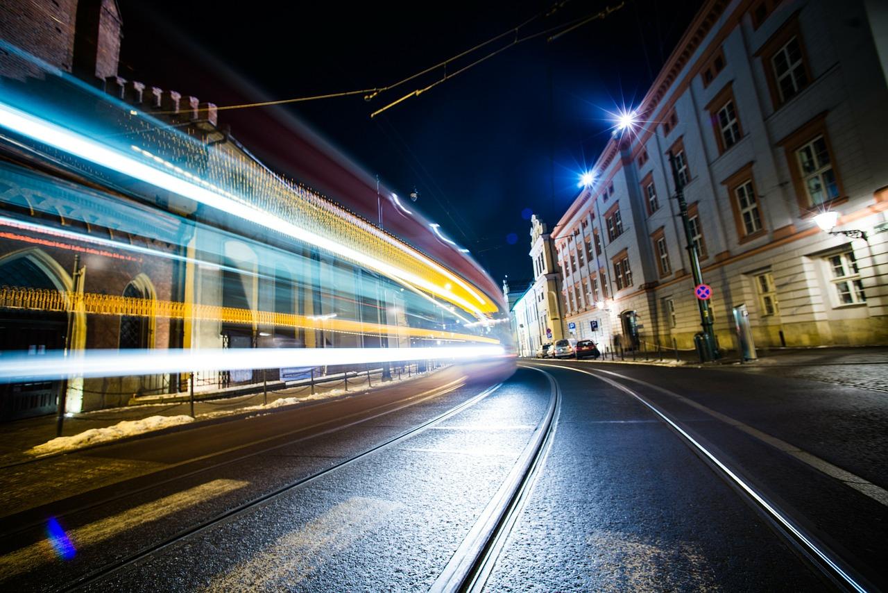 Prądnik Biały – dzielnica pokrzywdzona przez brak tramwaju