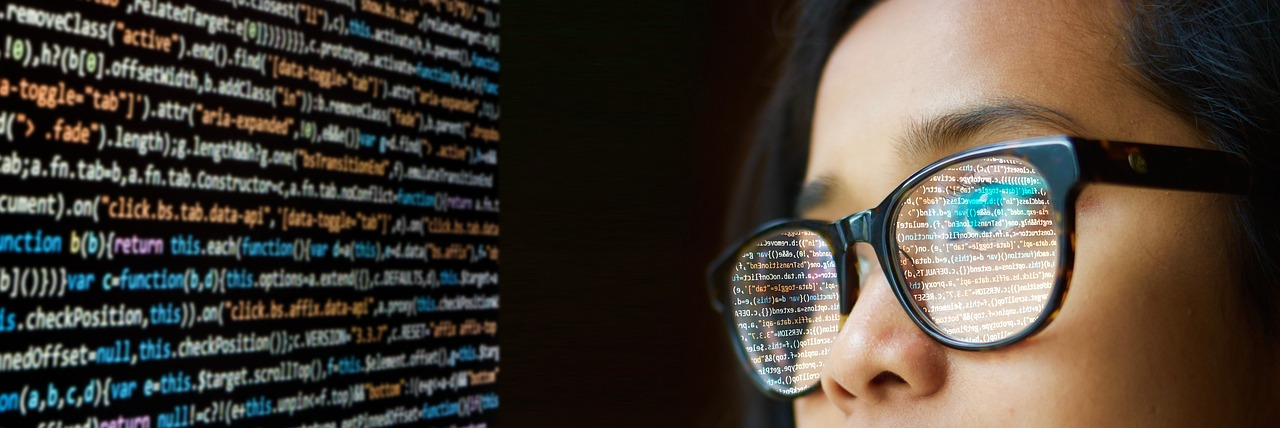 Kobiety w męskim świecie biznesu IT