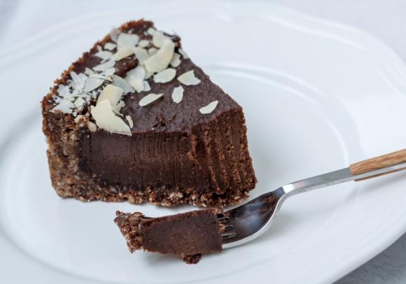 Mazurek wielkanocny – tradycyjny czy wegański?