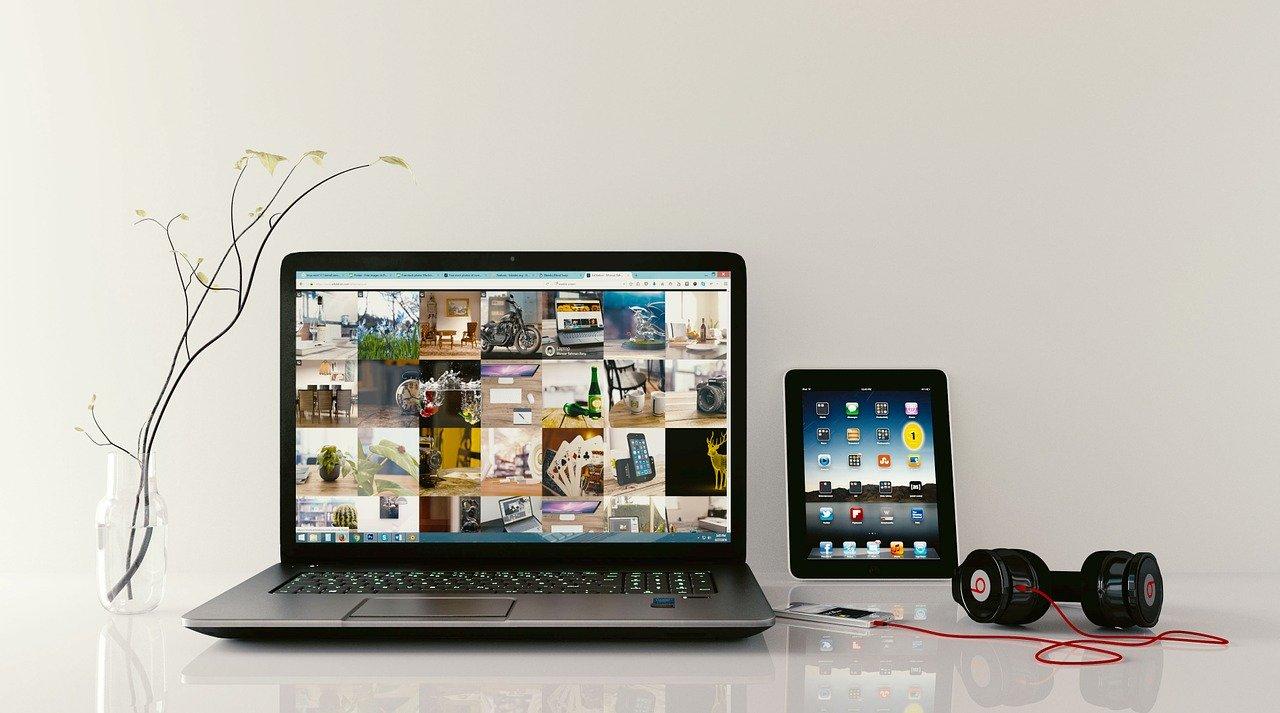 Branża reklamy online buduje przyjazne środowisko dla użytkowników internetu