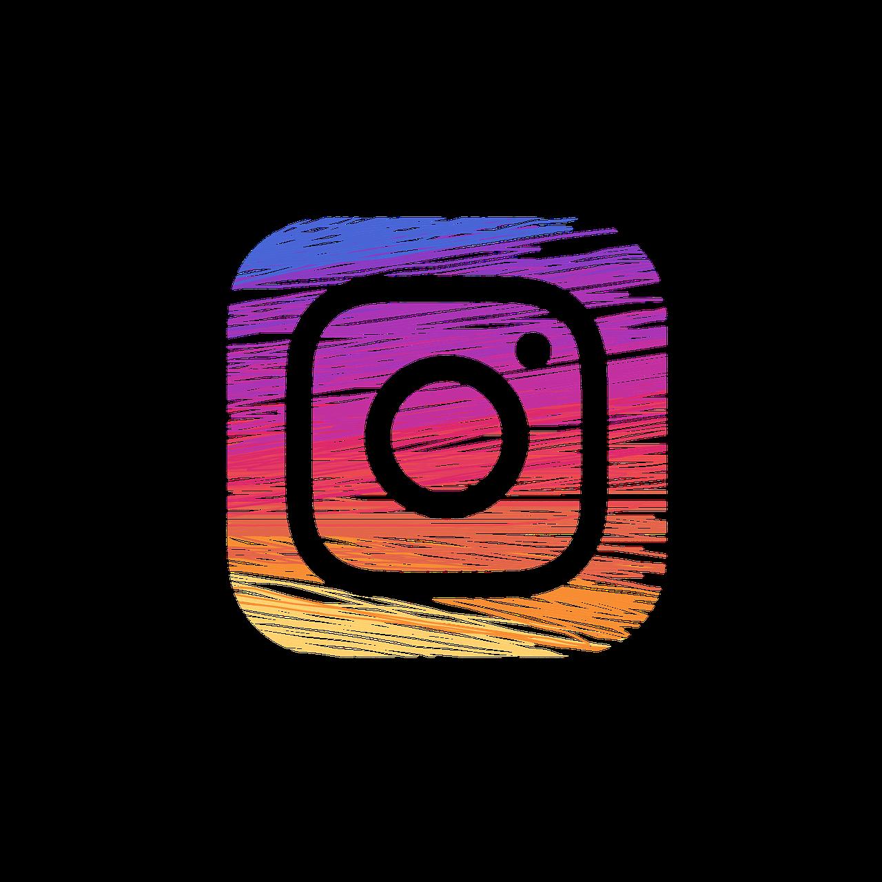 Naruszasz czyjeś prawa autorskie na Instagramie? Sprawdź, czy aby na pewno