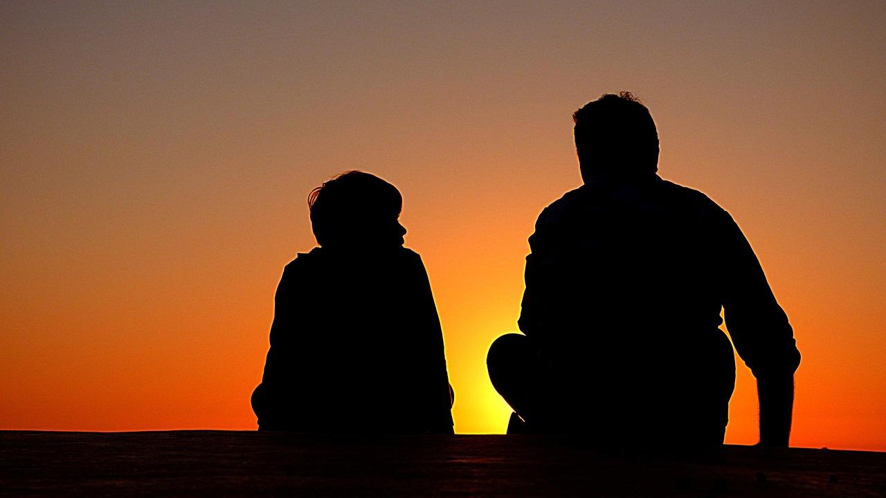 Co pozytywnie wpływa na relacje? Poradnik dla par z dłuższym stażem