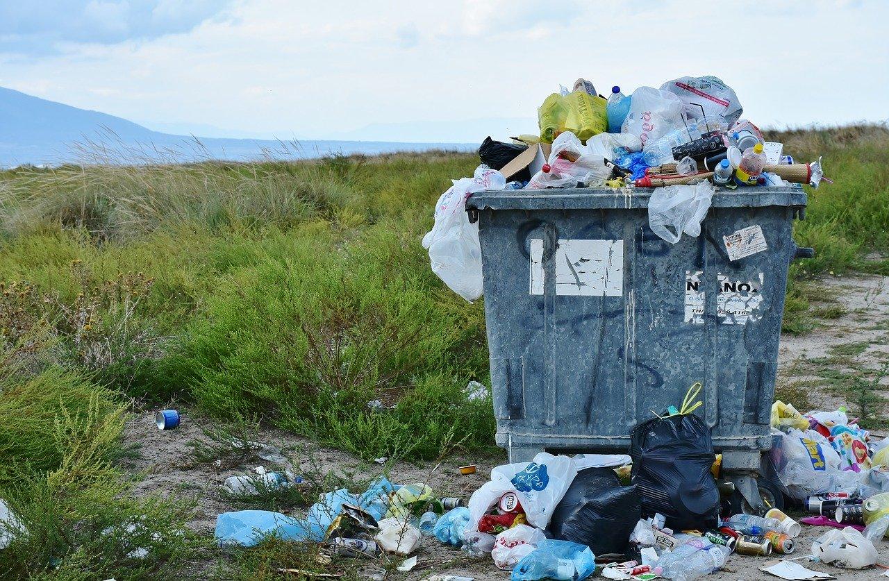Nie segregujesz śmieci? Zapłacisz znacznie więcej za wywóz odpadów