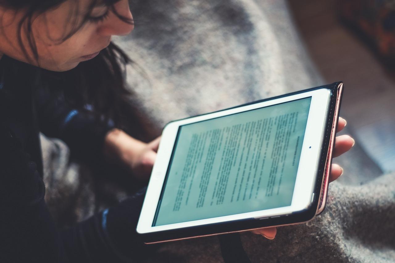 Platformy e-learningowe przeżywają oblężenie