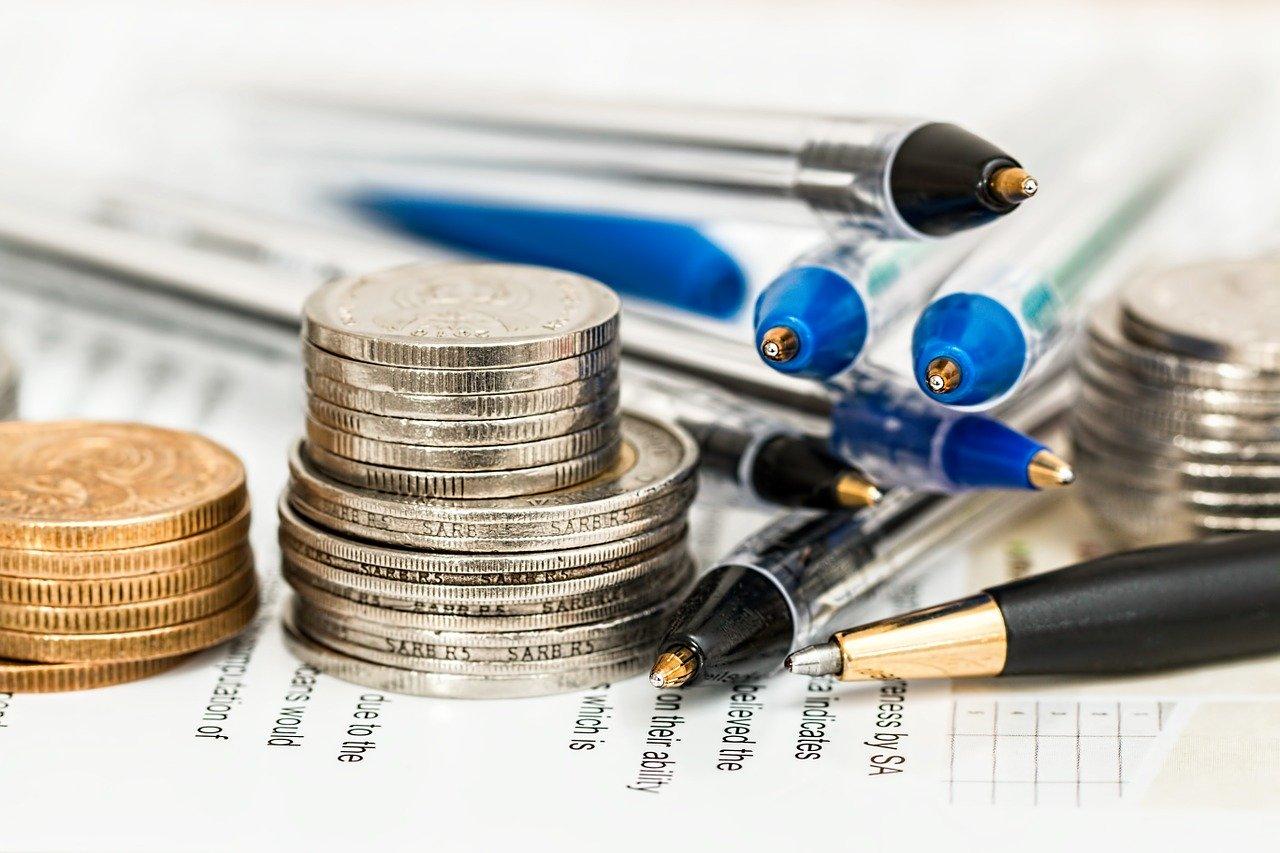 Nagrody rzeczowe a podatki