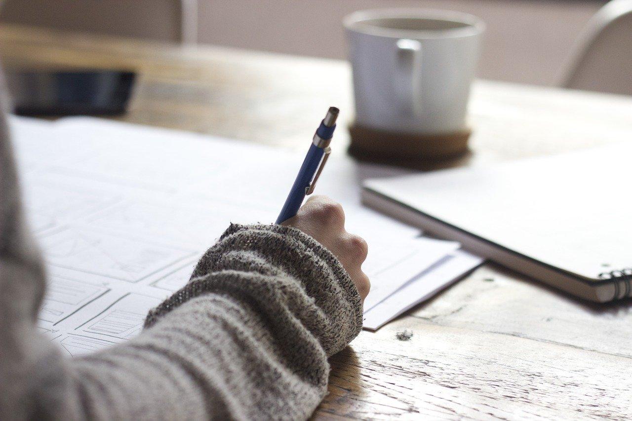Jak wypowiedzieć umowę o pracę? Najczęstsze błędy pracodawców