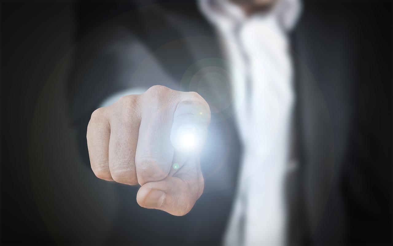 CES 2020: Coraz więcej urządzeń z łącznością Wi-Fi 6. Nowy standard przyspieszy i usprawni transfer danych