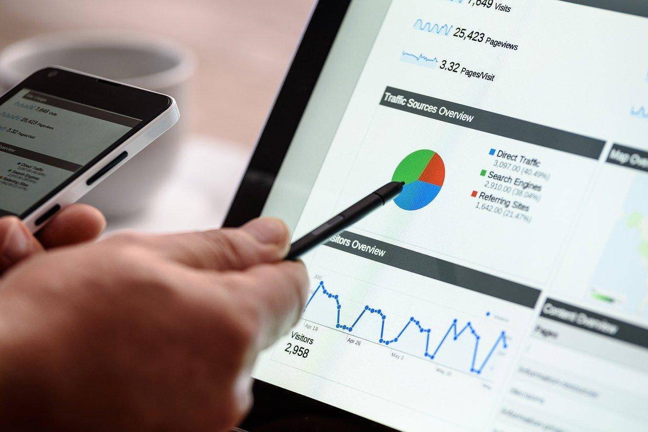 Przyszłość reklamy DOOH – trendy i prognozy na rok 2020